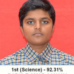 HSC RESULTS 2016-17