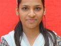 BHAKARE-HARSHA-RAVINDRA---Science---II---92.00