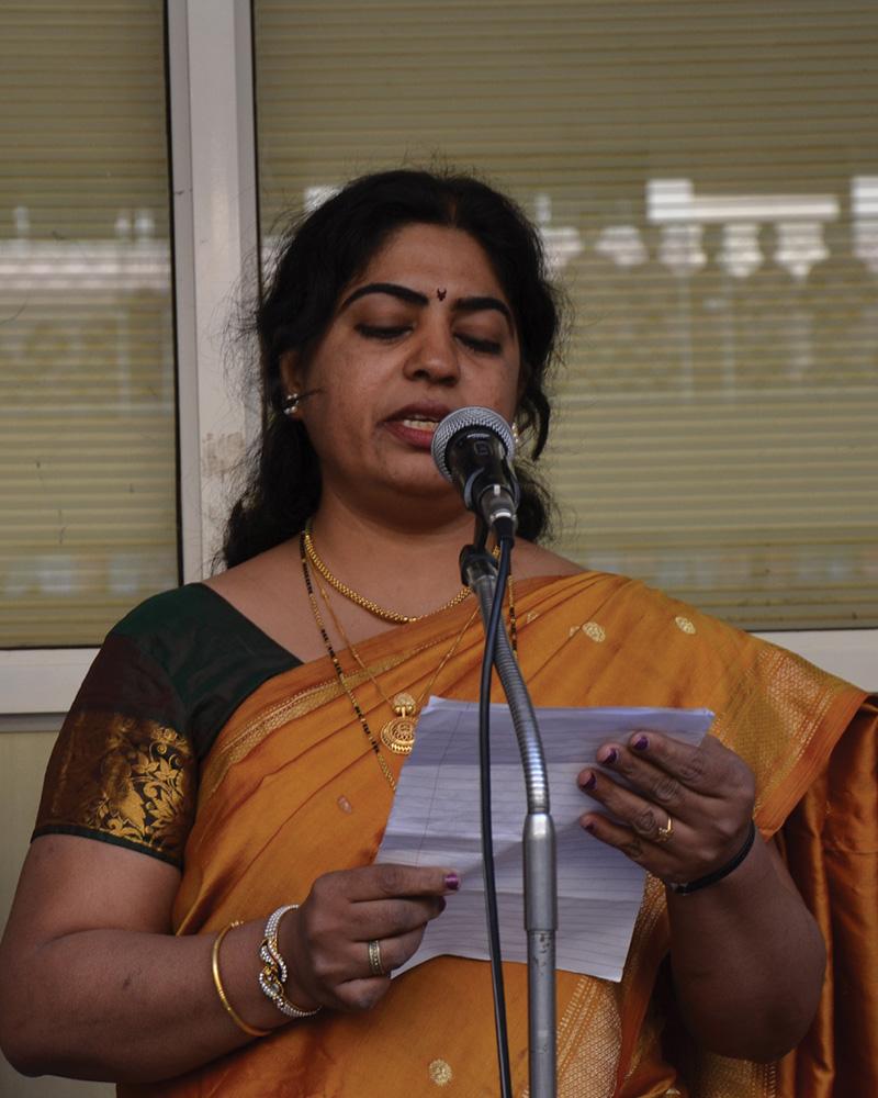 rashtra bhasha ka mahatva Hindi bhasha aur uske sahitya ka vikas by pandit ayodhya singh upadhyaya [the origin and growth of the hindi language and its literature.