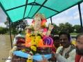 GaneshFestival_2017_64